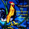 The John Rutter Christmas Album - John Rutter & The Cambridge Singers