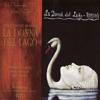 Rossini: la Donna del Lago - Monsterrat Caballé; Franco Bonisolli; Julia Hamari