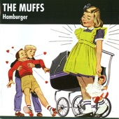 The Muffs - Silly People