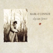 Mark O'Connor - October Impressions (#38)
