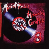 Ariel Pink's Haunted Graffiti - Creepshow