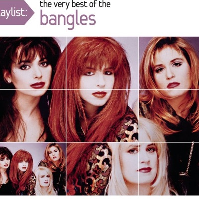 The Very Best of Bangles - The Bangles