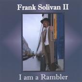 Frank Solivan II - Sugar Hill Ramble