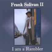 Frank Solivan II - Dirty Kitchen