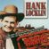 Please Help Me, I'm Falling - Hank Locklin