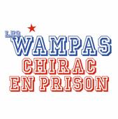 Manu Chao (live 2003 à la Cigale) - Les Wampas