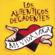 La Guitarra - Los Auténticos Decadentes