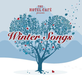 Winter Songs-Various Artists