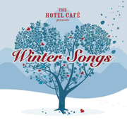 Winter Song - Sara Bareilles & Ingrid Michaelson - Sara Bareilles & Ingrid Michaelson
