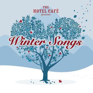 Various Artists - Winter Songs