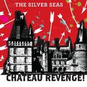 Chateau Revenge!