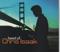 Wicked Game - Chris Isaak lyrics