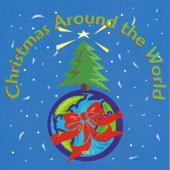 Felice Navidad (Happy Christmas)