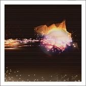 Dive Index - Sole Fisherman (The Album Leaf Remix)