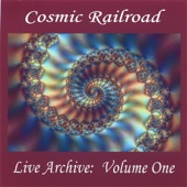 Cosmic Railroad - Sweet Hereafter