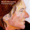 Forevermore - Ruud Hermans