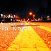 Go Cops