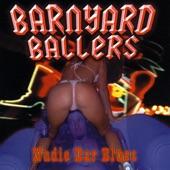 Barnyard Ballers - Barndance