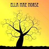 Ella Mae Morse - Rip Van Winkle