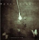 @ Seduction - Boney James @