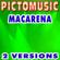 Macarena (Instrumental Version) [Karaoke Version] - Pictomusic Karaoké