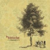 The Kickin Grass Band - Rambling Man