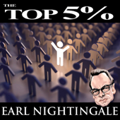 The Top 5% - Single