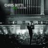 Chris Botti: Live In Boston - Chris Botti