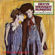 Come On Eileen (Single Edit) - Dexys Midnight Runners
