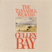 The Tannahill Weavers - Kintail