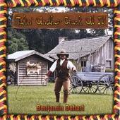 Benjamin Dehart - Iron Hombres & Steel Bandits: the Ballad of Cowboy Action