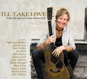 Louisa Branscomb & Dale Ann Bradley with Alison Krauss and Steve Gulley - I'll Take Love