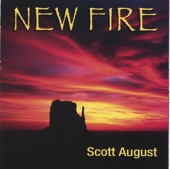 Scott August - Temple of the Sun