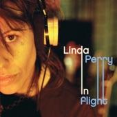 Linda Perry - Freeway