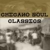 Chicano Soul Classics