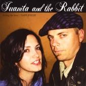 Juanita And The Rabbit - Turn Up the Heat