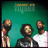 No Woman, No Cry - Fugees