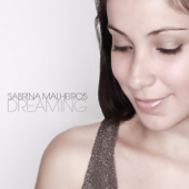 Dreaming (Deluxe Edition)