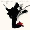 Heaven - Bryan Adams