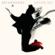 Bryan Adams - Bryan Adams: Anthology
