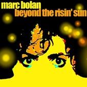 Marc Bolan - I'm Weird