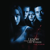 I Know What You Did Last Summer - The Album