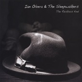 Ian Olvera & The Sleepwalkers - Laundry & Cigarettes