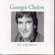 Georges Chelon - Ma compilation