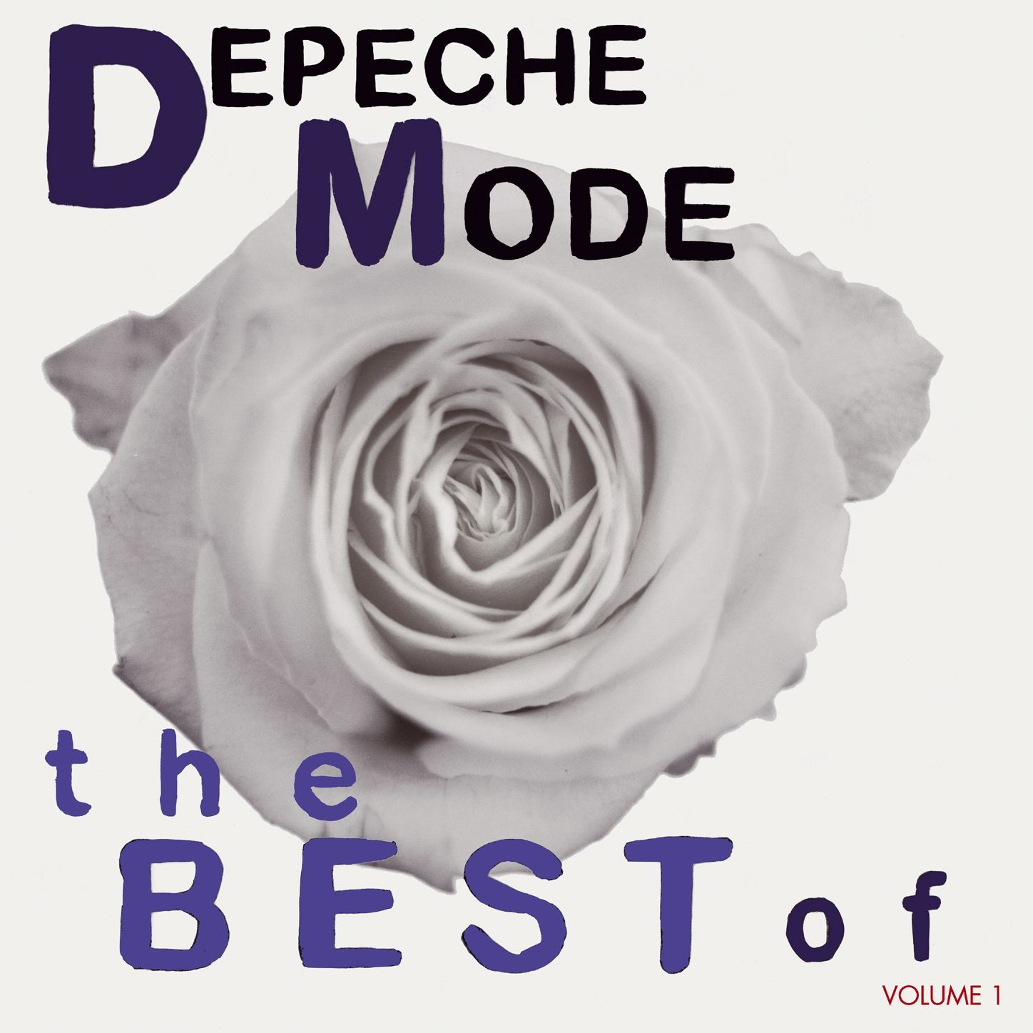 Personal Jesus (Boys Noize Rework) by Depeche Mode