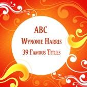 Wynonie Harris - Good Rockin' Tonight