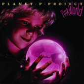 Planet P Project - In the Zone