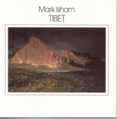 Tibet, Pt. 2