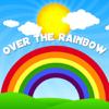 Somewhere Over The Rainbow - Somewhere over the Rainbow artwork