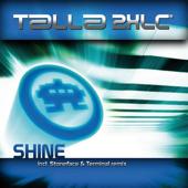 Shine (Original Club Mix)